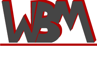 Winans Bloodline Management